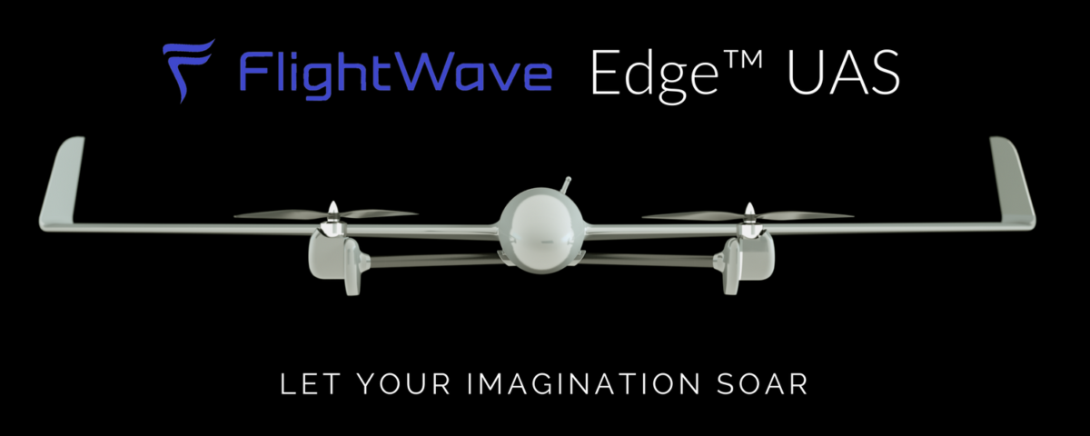FlightWave Edge