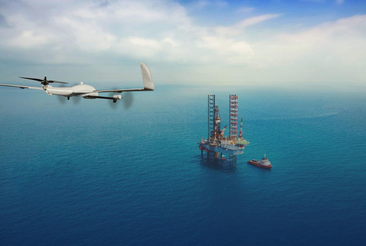 FlightWave-Edge-Oil-Gas