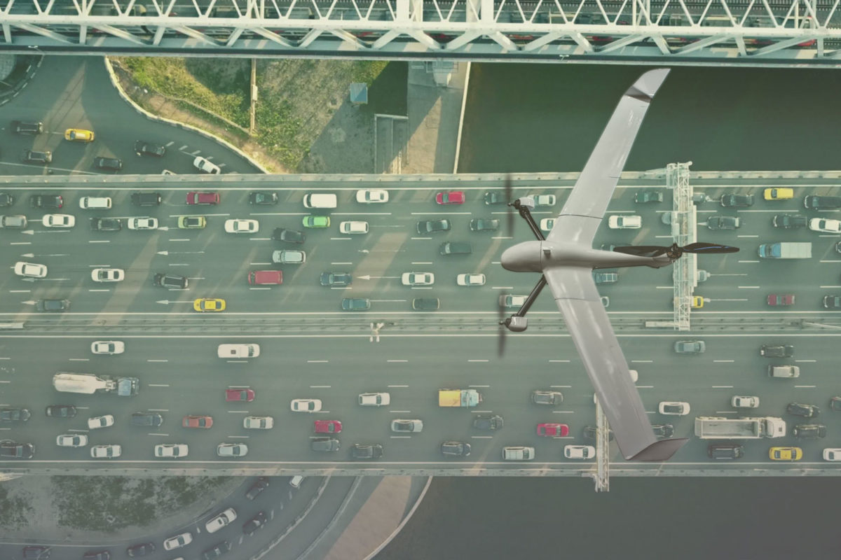 FlightWave-Edge-PublicSafety